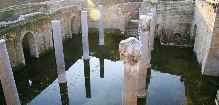 AİHM, Allianoi Antik Kenti davasında Avukat Arif Ali Cangı'yı haklı buldu