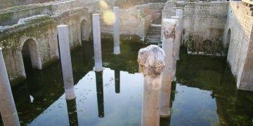 AİHM, Allianoi Antik Kenti davasında Avukat Arif Ali Cangıyı haklı buldu