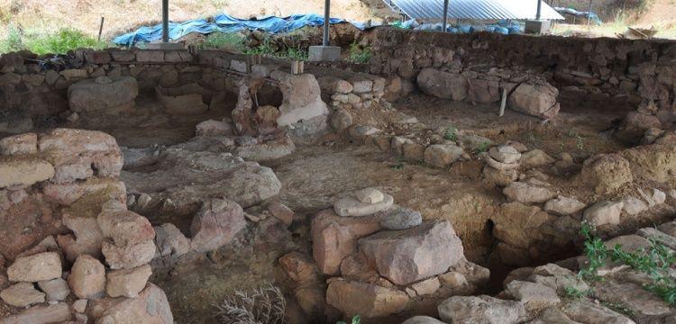 Şapinuva arkeoloji kazılarını Hitit Üniversitesi sürdürecek