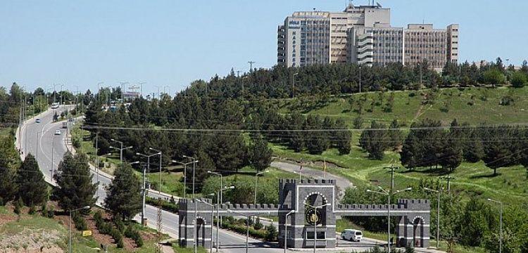 41. Uluslararası Kazı, Araştırma ve Arkeometri Sempozyumu Diyarbakır'da