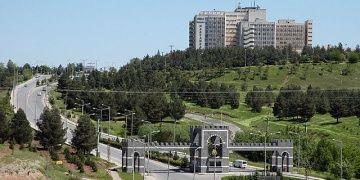 41. Uluslararası Kazı, Araştırma ve Arkeometri Sempozyumu Diyarbakırda
