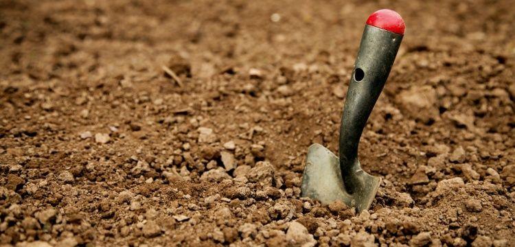 İranlı arkeologlar 5 bin yıllık kolyeli bir kız çocuğu iskeleti buldular