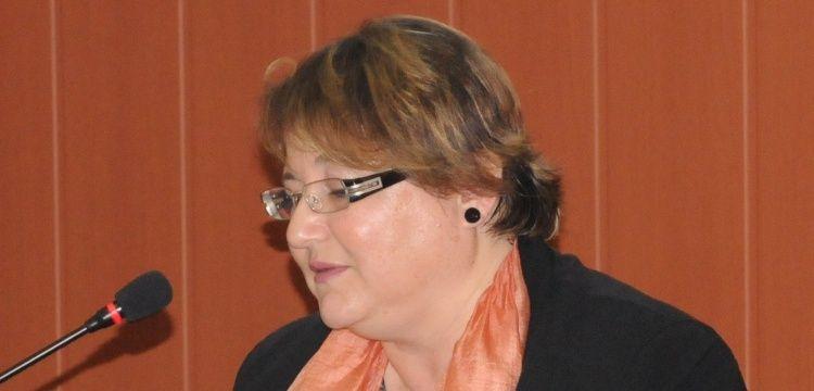 Prof. Dr. Nur Urfalıoğlu, Kerpiç Mimarinin Başkenti Santa Fe'yi anlatacak