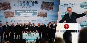 Sadberk Hanım Müzesi Tersane İstanbula taşınacak