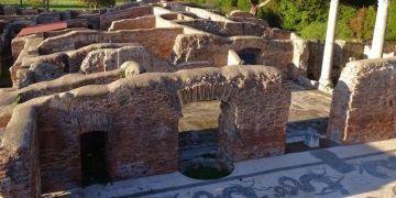 Arkeoloji kazılarında çıkan eserleri koruma ve kurtarma yöntemleri