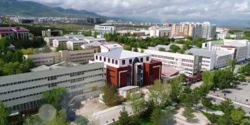 Erzurum, Arkeoloji Öğrencilerini ağırlamaya hazılanıyor