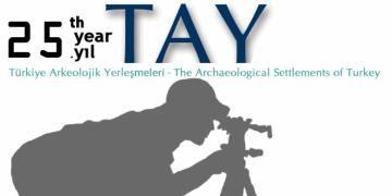 Arkeolog Prof. Dr. Oğuz Tanındı TAY Projesini anlatacak