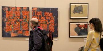 İstanbulda Uluslararası Sanat Sempozyumu yapıldı