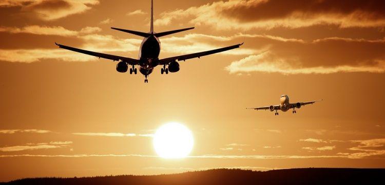 Türkiye Turizmi 2019 yılına turist sayısında artışla girdi