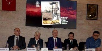 Ünlü akademisyenler Prof. Dr. Kemal Karpatı anlattılar