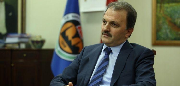 Vakıflar Genel Müdürlüğü restore ettiği eser sayısını açıkladı