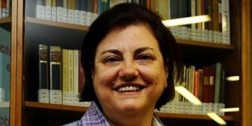 İtalyan Tarihçi Prof. Dr. Maria Pia Pedani vefat etti