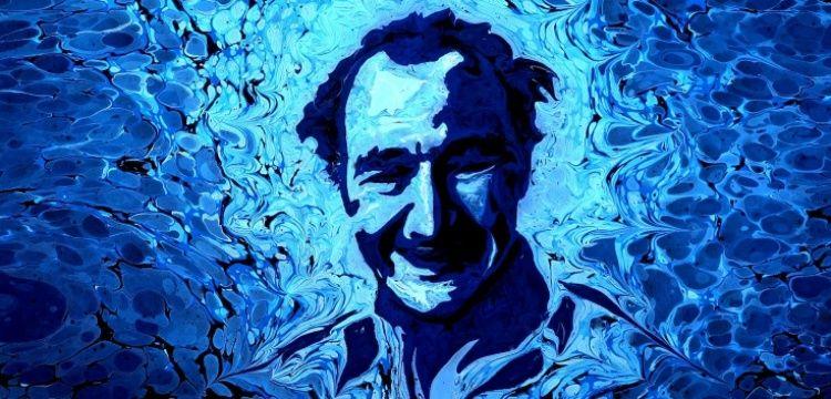 Halikarnas Balıkçısı'nın Mavi Sürgün'ü İş Sanat sahnesine taşınıyor