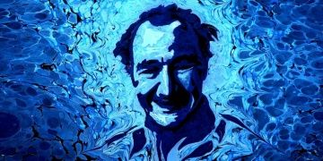 Halikarnas Balıkçısının Mavi Sürgünü İş Sanat sahnesine taşınıyor