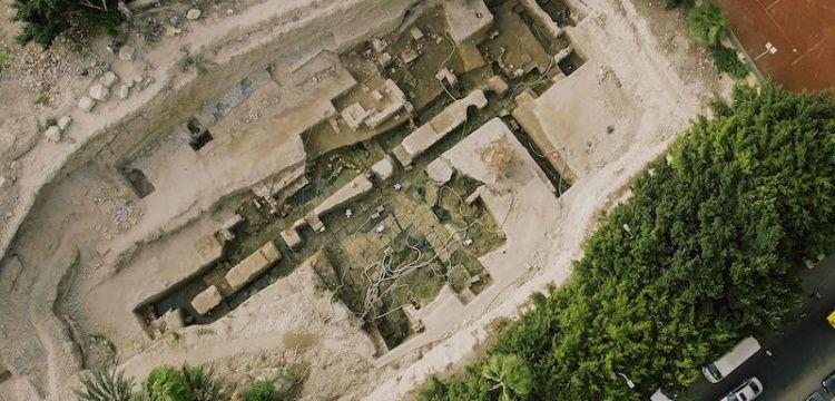 Arkeologlar Büyük İskender'in mezarına dair ipuçları yakaladığına inanıyor