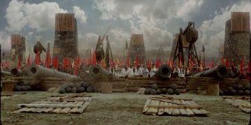 İBB: Fetih Şehitlerine ait 1084 tarihi türbe, hazire ve kabir bulundu