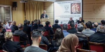 Osmanlı Kaynaklarında Karadağ Tarihi