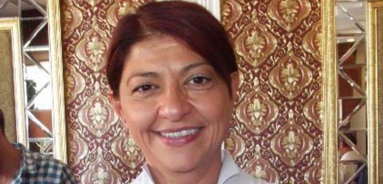 Prof. Dr. Bedia Yelda Uçkan Olympos'taki arkeoloji çalışmalarını anlatacak