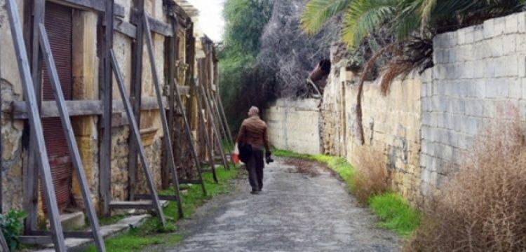 Rum Arkeologlar Derneği'nden Kıbrıs Liderlerine tarihi hassasiyet çağrısı