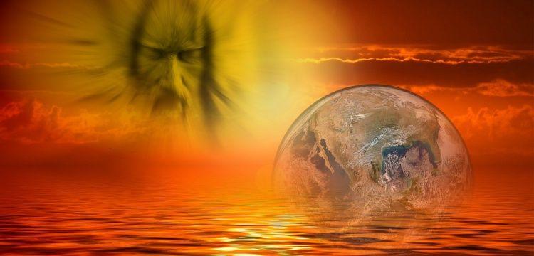 Cezalandırıcı tanrılar mı yoksa karmaşık toplumlar mı önceydi tartışması