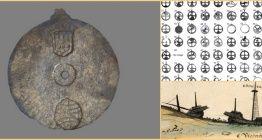 Dünyanın bulunabilen en eski usturlabına dair yeni bilgiler yayınlandı