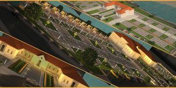 Sivas Şehir ve Sanayi Mektebi Müzesi için protokol imzalandı
