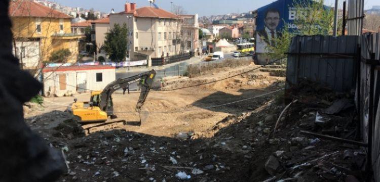 Bİr arkeolojİk mİrası TÜrk usûlÜ koruma hİkayesİ