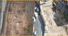 Bade harabül Basra, Bakanlık Eyüpteki facia için soruşturma açacak!