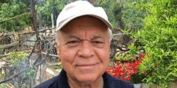 Antalyalı ünlü turizmci Kazım Gül vefat etti