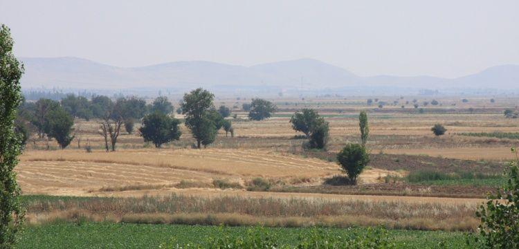 Arkeolojik sit alanında maden ocağı kurulmasına yargı izin vermedi