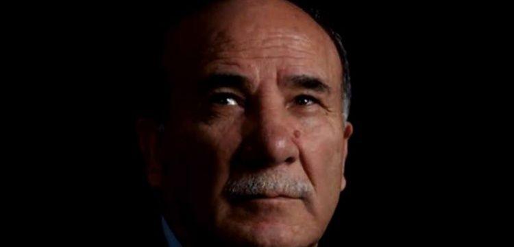 Emekli MEB Başmüfettişi tarihçi Halil Arık vefat etti