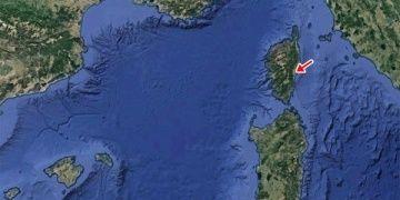 Korsikadaki Nekropol Etrüsklerin çöküşünü anlamak için umut oldu