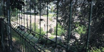 Mimar Gülsün Tanyeli: Saraçhanede arkeolojik park konusu gündeme alınmalı