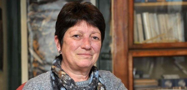 Arkeolog Prof. Dr. Çİydem Nur Atlı vefat ettİ