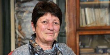 Arkeolog Prof. Dr. Çiydem Nur Atlı vefat etti