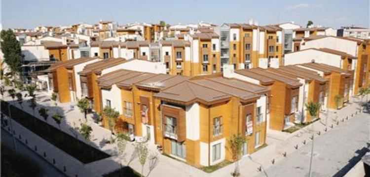 Tarihi alanlarda kentsel yenileme sorunları Heritage İstanbul'da masaya yatırılacak