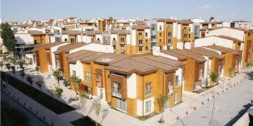 Tarihi alanlarda kentsel yenileme sorunları Heritage İstanbulda masaya yatırılacak