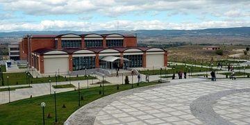 Kastamonu Üniversitesi 12 öğretim üyesi alacağını açıkladı