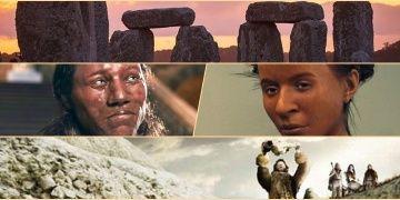 DNA analizlerine göre Stonehengei Anadolu göçmenleri inşa etti