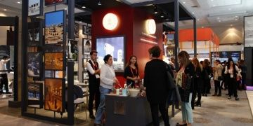 Heritage İstanbul 2019un ziyaretçi sayısı 10 bini aştı