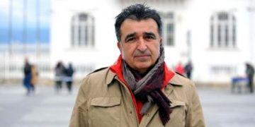Prof. Dr. Mustafa Şahin: Bu defineciler artık arsızlaştılar