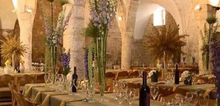 Sultan Baybars'ın Safed'e yaptırdığı camiyi Yahudiler bara dönüştürdü