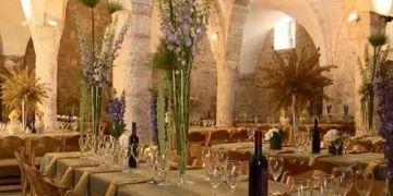 Sultan Baybarsın Safede yaptırdığı camiyi Yahudiler bara dönüştürdü