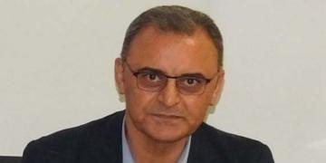 Dr. Öğr. Üyesi Önder İpek, toplum arkeolojisinin önemini anlattı