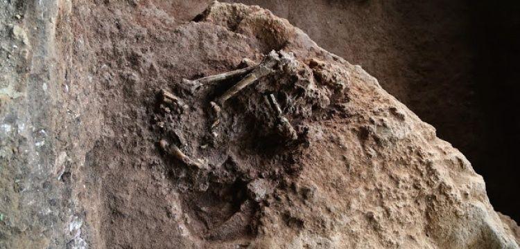 Çin'de 17 bin yıllık çömlek parçası bulunduğu açıklandı
