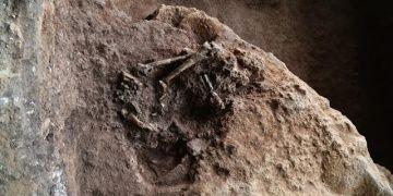 Çinde 17 bin yıllık çömlek parçası bulunduğu açıklandı