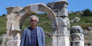 Sürdürülebilir turizm için arkeolojik ve kültürel zenginlik çok önemli