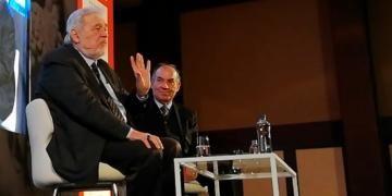 Prof. Dr. İlber Ortaylının arkeolojik ve kültürel mirası koruma reçeteleri