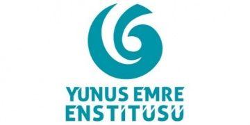Yunus Emre Enstitüsü 10. Yılını Esma Sultan Yalısında kutlayacak