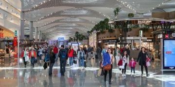 İBBnin turizm anketinde kültürel ve tarihi miras açık ana öne çıktı